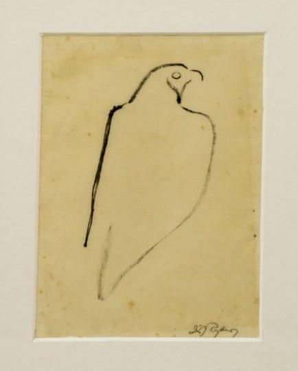 Falk, 15x21 cm