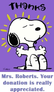snoopy-thank-you-clipart-1
