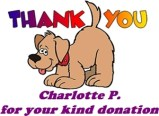 thank-you-puppy Charlotte