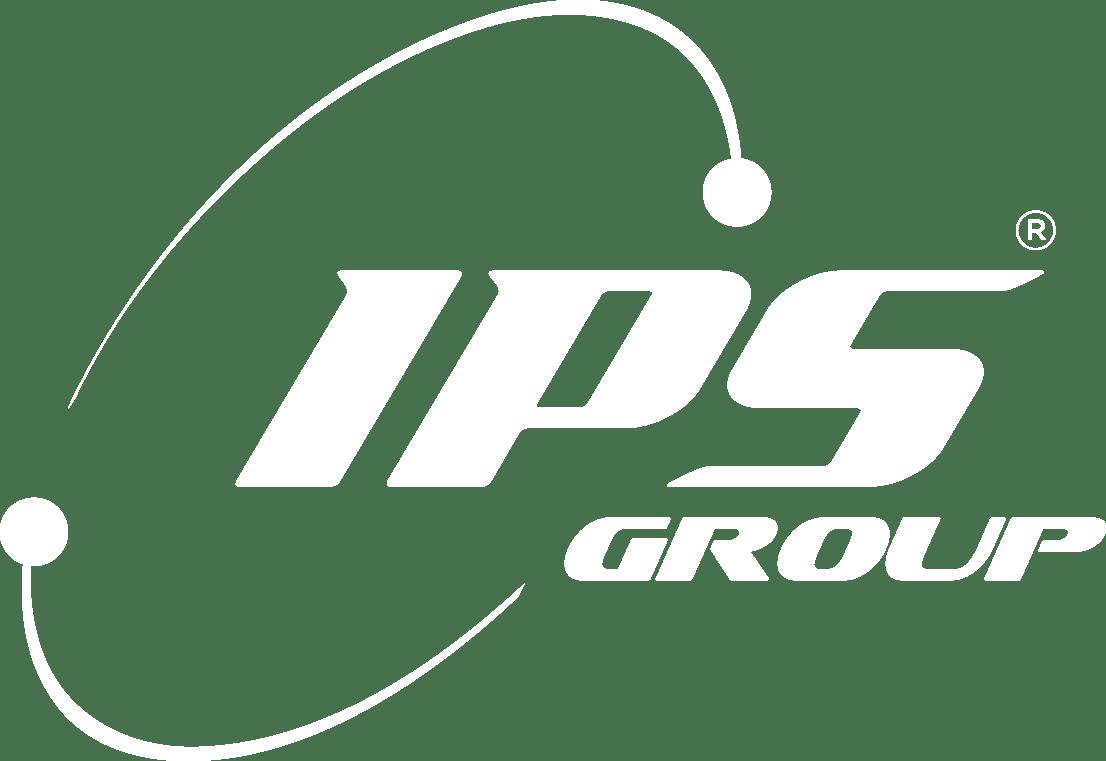 IPS-Logo-Blue-NO-Tagline