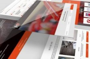 J and H Fire Systems Ltd Website