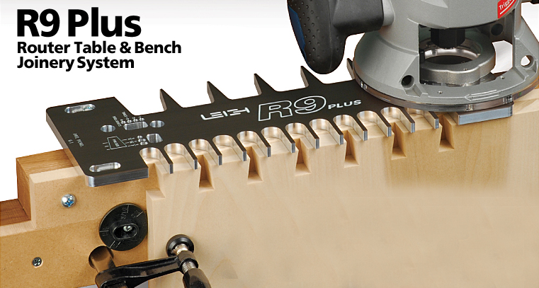 Best Router For Leigh Dovetail Jig