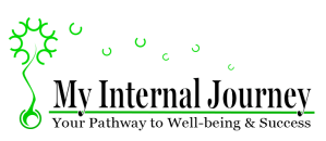 My_Internal_Journey_Logo