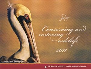 AudubonCalendarCover