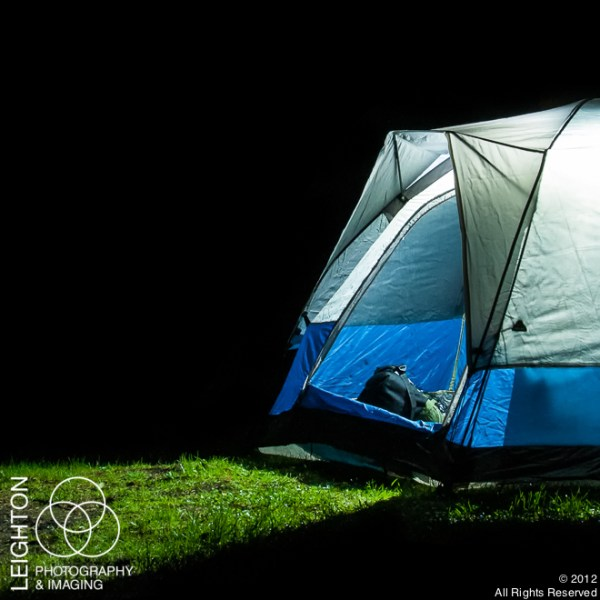 Tent100-2