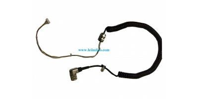 Cable (Wire) Wiring Harness Manufacturer| Control Panel