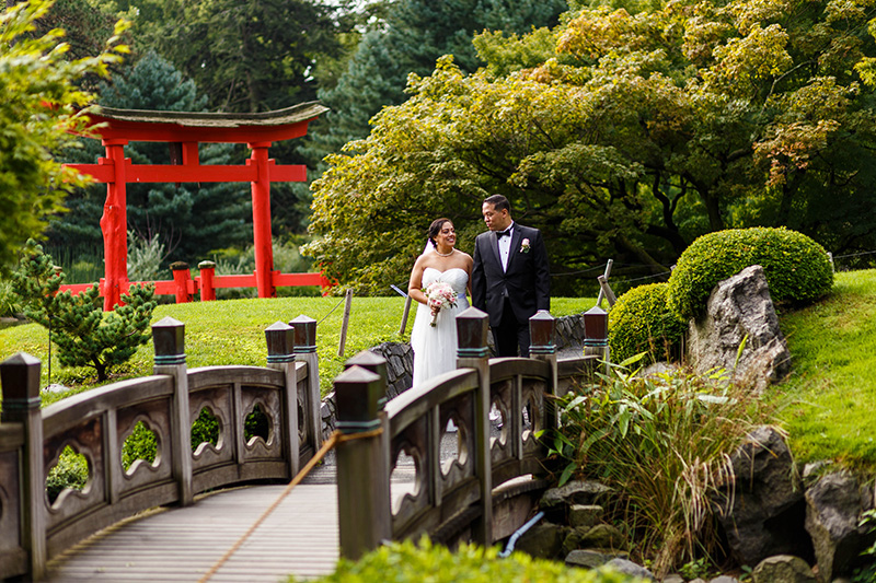 Make the most of your day at the new york botanical garden updated 04/02/19 kentannenbaum/getty images the. Brooklyn Botanic Garden Elopement Photos And Video