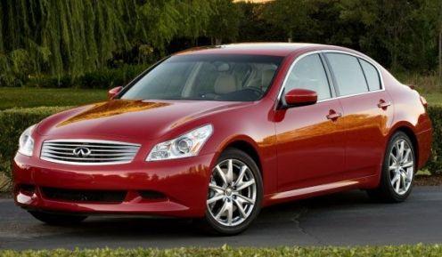 2009-infinity-g37-sport-sedan