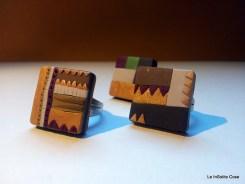 2012 - RINGS - Anelli in fimo - www.leinsolitecose.com (11)