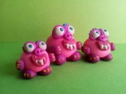 rotondotti-rosa-www.leinsolitecose.com