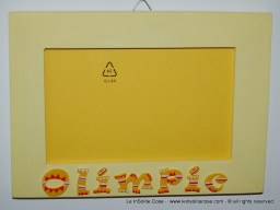 OIimpic