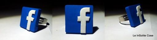 anello-facebook