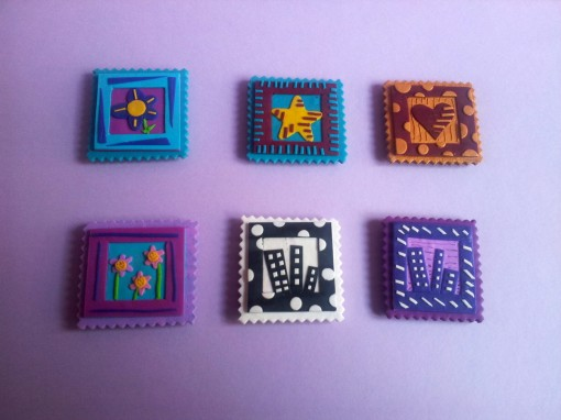Calamite 'Little Stamps' - www.leinsolitecose.com (1)