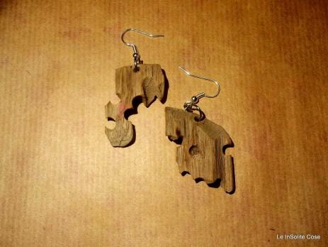 Driftwood Jewelry - handmade with love - www.leinsolitecose.com (11)