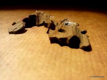 Driftwood Jewelry - handmade with love - www.leinsolitecose.com (13)
