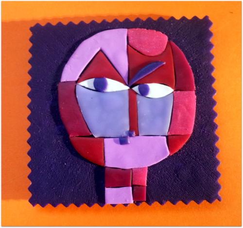 Klee Tribute- Le InSolite Cose (10)
