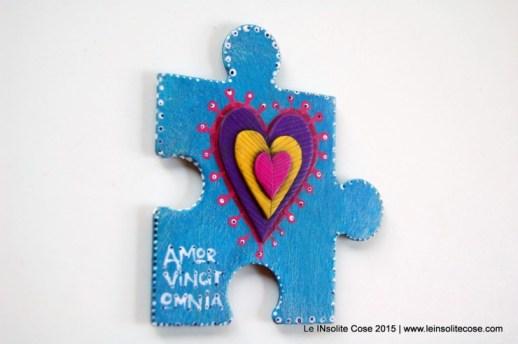 Calamite Puzzle Amor Vincit Omnia - Giugno 2015 - Le INsolite Cose (2)