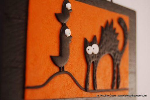 Tavolette Gatti piccole - 12x7cm circa - www.leinsolitecose.com - Le INsolite Cose 2016 (10)