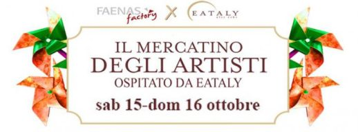 le-insolite-cose-al-mercatino-degli-artisti-presso-eataly-roma-ottobre-2016