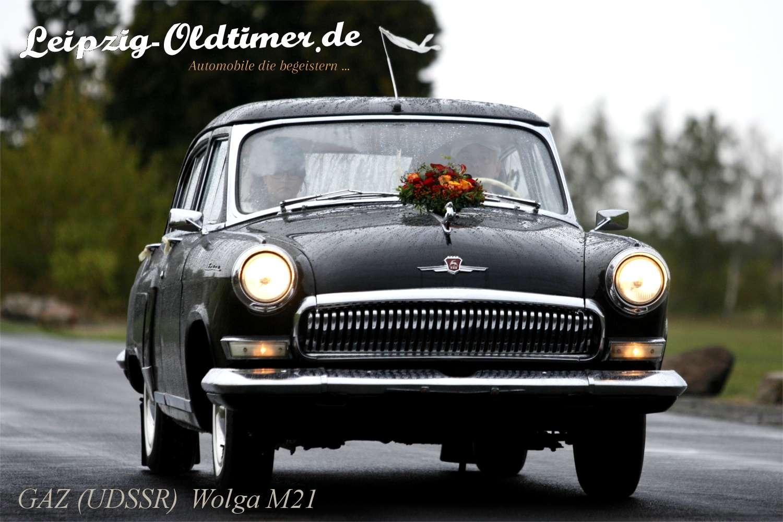 Hochzeitsauto Verleih  Hochzeit