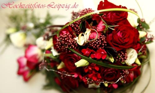 Leipzig Blumengeschfte  Grtnereien