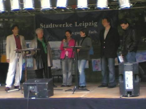 06-05-20 Bildungsfest Podiumsdiskussion (c) Leipziger-Bildungsfest.de