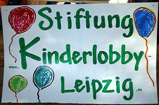 1. Bildungsfest (c) leipziger-bildungsfest.de