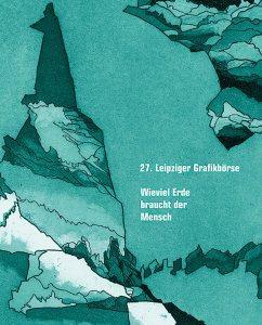 Katalog Grafikbörse 27 // 2002