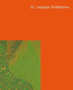 Katalog Grafikbörse 32 // 2013