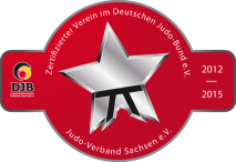 Button_Sachsen