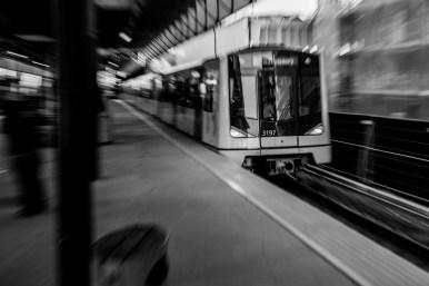 Train 3197