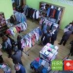 2015-06-03 caritas feira