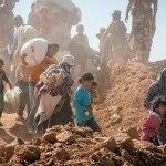2015-09-08 refugiado1
