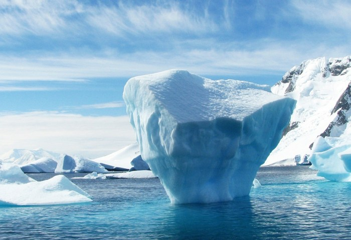 iceberg-404966_1920