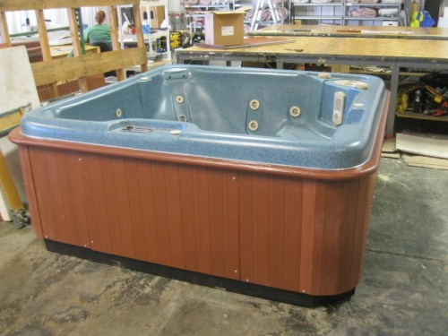 small resolution of leisure bay hot tub wiring diagram wiring diagram paper leisure bay spa wiring diagram leisure bay spa wiring diagram