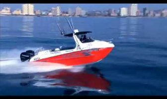 South Africas Top Selling Power Boat Magazine Leisure Boating