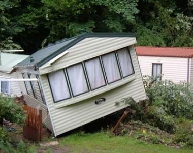 Storm-tipped-static-caravan-380