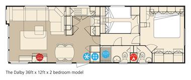 ABI-Dalby-floor-plan