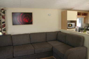 Willerby-Sierra-L-shaped-lounge-couch