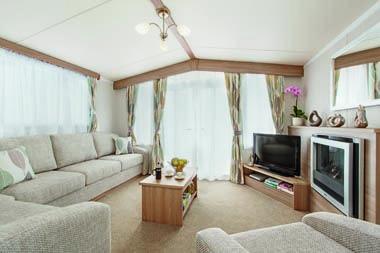 Swift Biarritz - Lounge