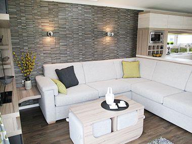 Swift Alsace Lounge 02
