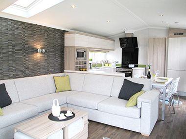 Swift Alsace Lounge 01