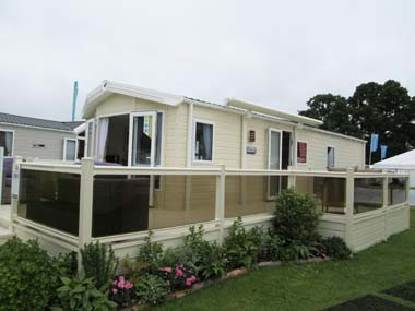 Willerby Winchester Ext 02