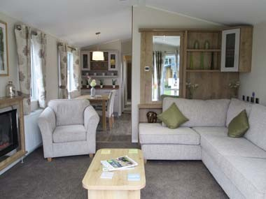 Willerby Winchester Lounge 01