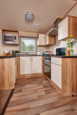 ABI Oakley Kitchen Port Wide