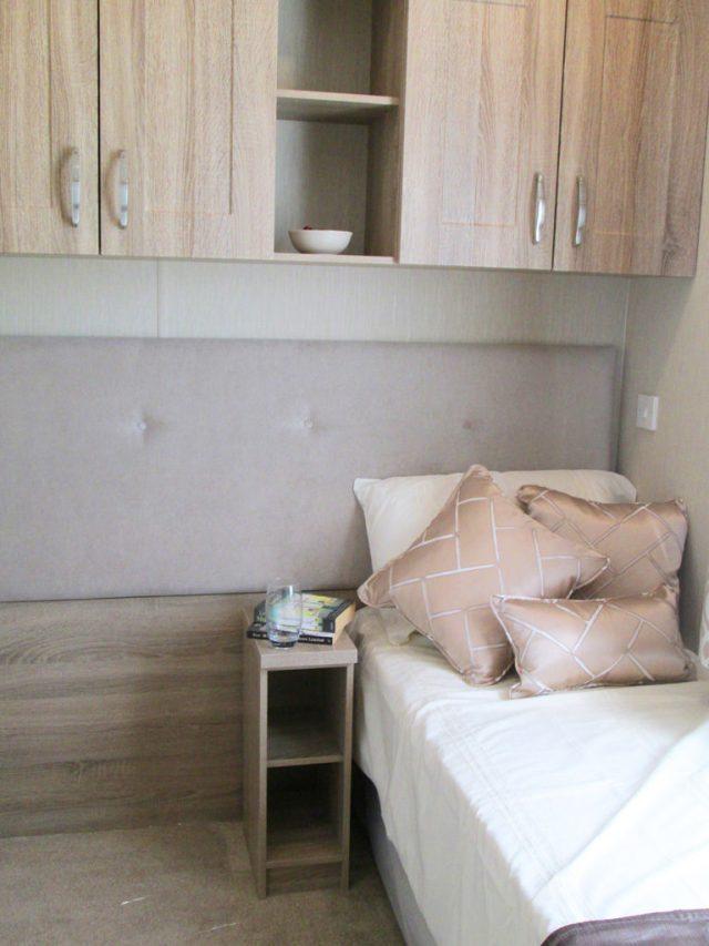 Pemberton Knightsbridge Single Room