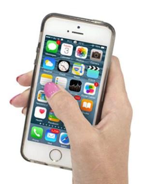 mobile Wi-Fi