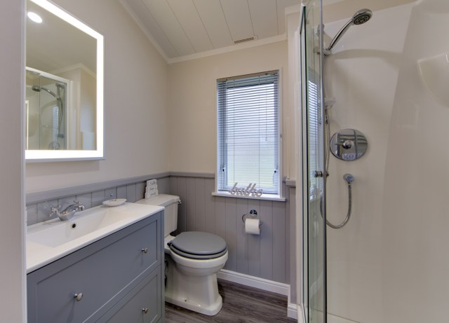 Willerby Mulberry Ensuite