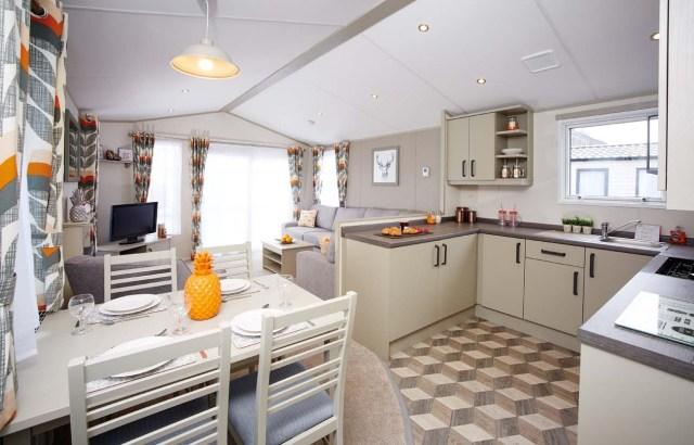 Atlas Rufford Kitchen Main Wide