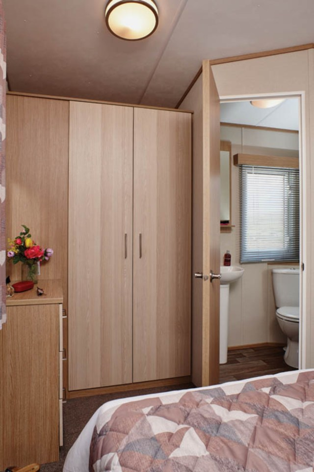 Carnaby Ashdale Master Bedroom StorageCarnaby Ashdale Master Bedroom Storage
